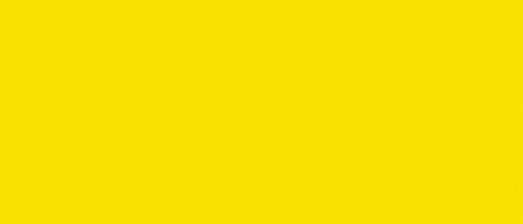 Yellow Background Picture