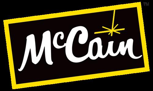 Home | McCain Foods