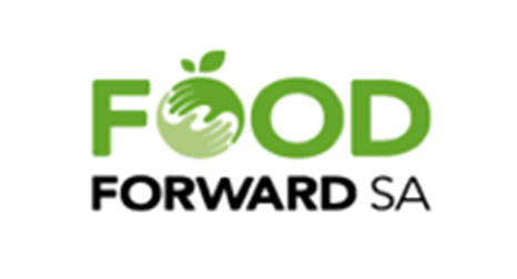 Food Forward SA